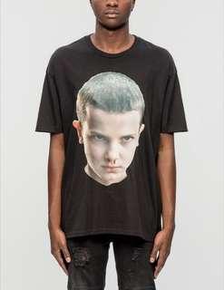 IH NOM UH NIT ElevenT-Shirt