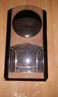 Wall clock Casing for sale