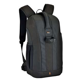 lowepro flipside 300aw New Original