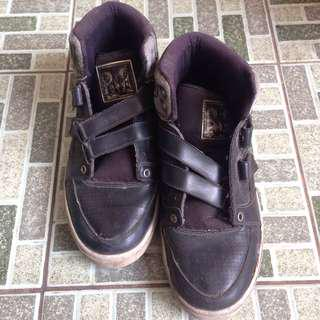 Tomkins Shoes / sneaker