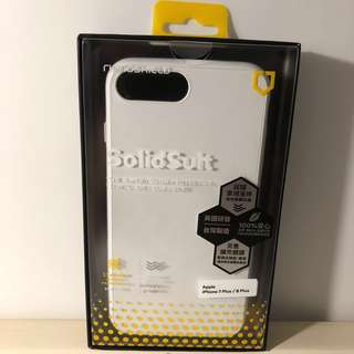IPhone8P Case*Rhinoshield