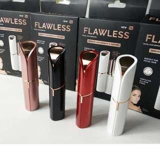 🚚 Portable Shaver - Instocks