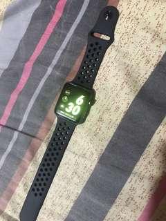 Apple Watch Series3  42mm