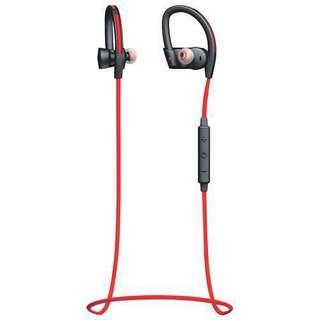 運動藍牙耳機 Jabra Bluetooth Earbuds