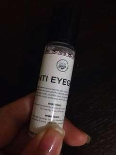 Skin Genie Under Eye Anti Darkening