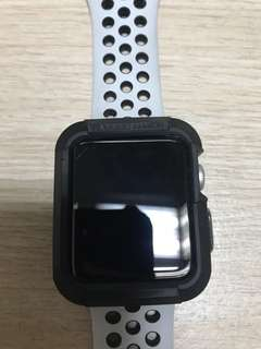 🚚 apple watch s3 nike 三代