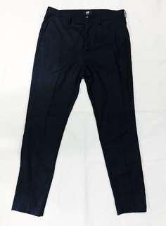 H&M Slack Pants