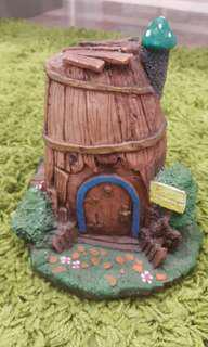 Fairy tale Tabung Duit (Piggy Bank)