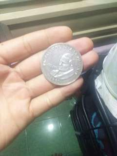 Im selling all of this coin. Offer me for all. Thanks