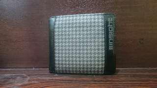 Wallet INSIGHT Like New