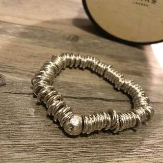 Links Of London Bracelet 手鍊