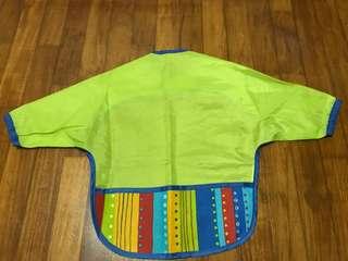 Ikea bib / panting vest / apron