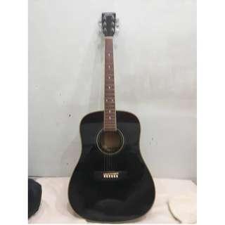 Gitar Stafford SF200