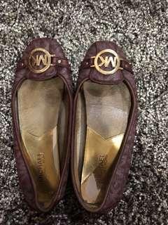 Sepatu Michael Kors Original