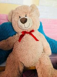 ❤️Teddy Bear Stuffed Toy❤️