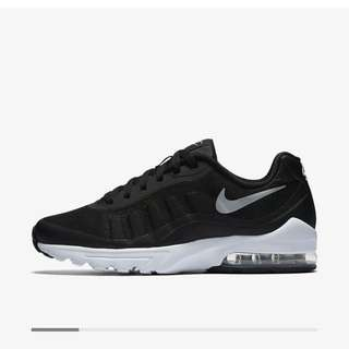 🚚 Nike air max invigor