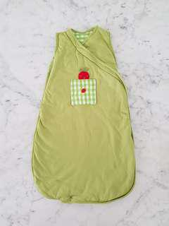 Ikea Baby Sleeping bag