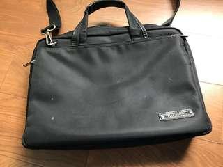 Laptop bag ELLE HOME original