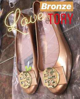 Jelly Tory Bronze