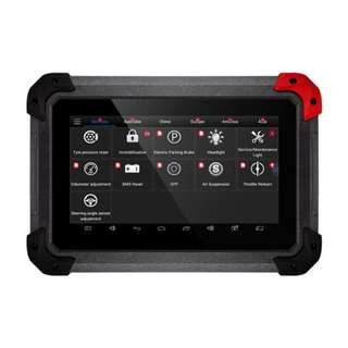 xtool Ez400 Pro malaysia version diagnostic scanner