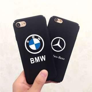 Iphone 6/7/8 case!
