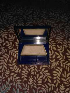 Dior Eyeshadow Single