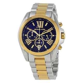 Original Michael Kors Watch MK5976