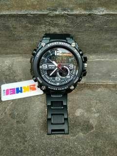 Jam tangan SKMEI S1340 original