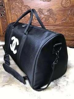 👜 購物袋 旅行包 旅行袋 瑜伽包 🎒