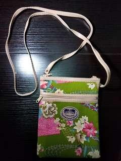 Thailand bag women