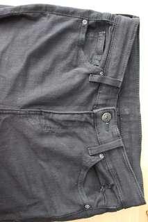 TOPSHOP MOTO Jeans - W26L32