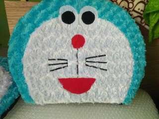 Keset Doraemon