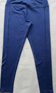 Size6&8 Lululemon Full Length