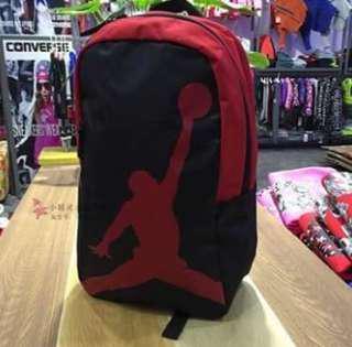 NEW JORDAN BAG PACK