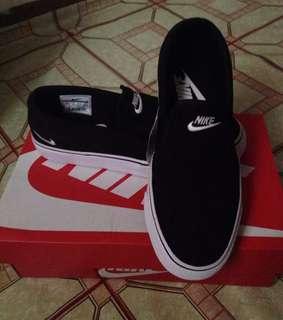 Nike SB Slip On