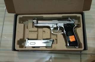 Barretta M92 Airsoft Gun