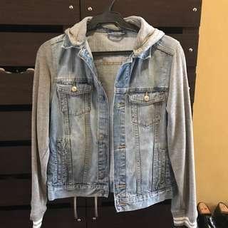 Terranova jacket for kids, 10-12 yrs old