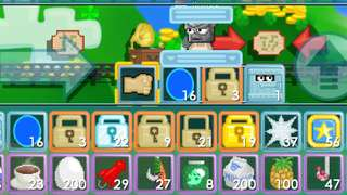 Growtopia dls $4.80