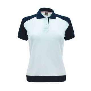 Sport polo female