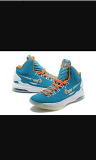 Kevin Durant (kd)  basketball shoes
