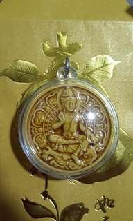 BE2550 Jatukam