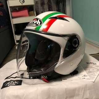 Airoh City One Helmet