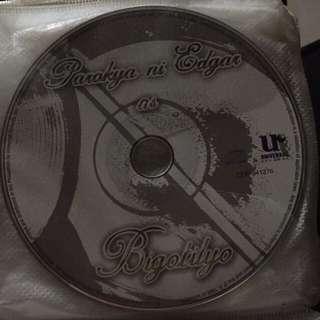 Parokya Ni Edgar Album