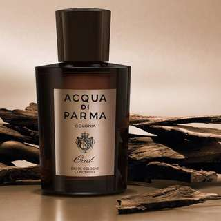 ADP Colonia Oud 100ml Edc Concentree Tester