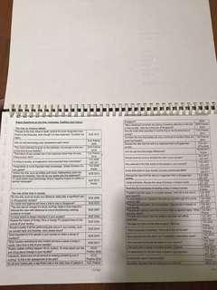 Temasek JC H1 General Paper Model Essay
