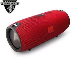 XTREME Bluetooth speaker (Brandless)