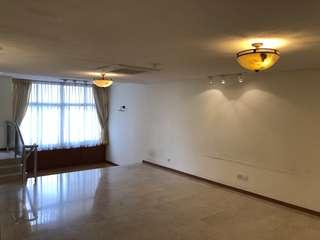 Very spacious 4-bedroom 2616 sf at Horizon Tower East