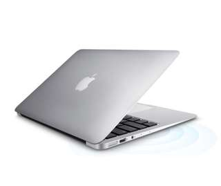 "Apple MacBook Air ""Core i5"" 1.4 11"" (Early 2014) For sale"
