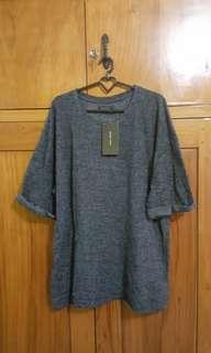 Zara t shirt Man Ori