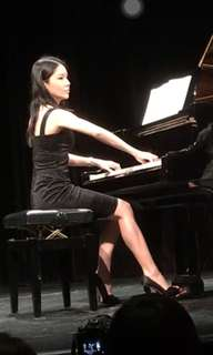 Piano Lessons Adult or children